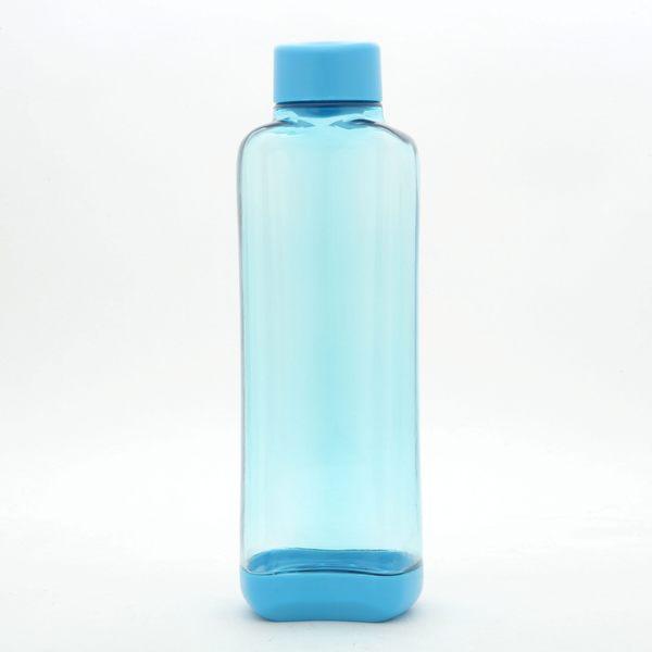 NEOFLAM Tritan史達克杯1100ml-藍色