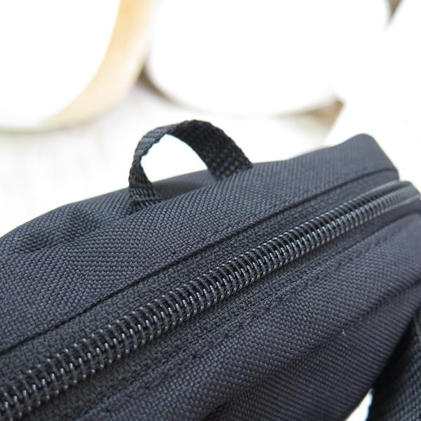 ADIDAS ESSENTIALS LINEAR ORG 側背包 肩背包 斜背包 GN1948 黑【iSport愛運動】