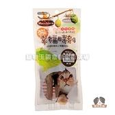【寵物王國】 貓幸福時刻38-MA-03木天蓼棒(粗-3支)