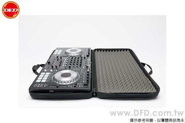 德國 MAGMA CTRL Case DDJ-SZ DJ專用 設備收納手提包