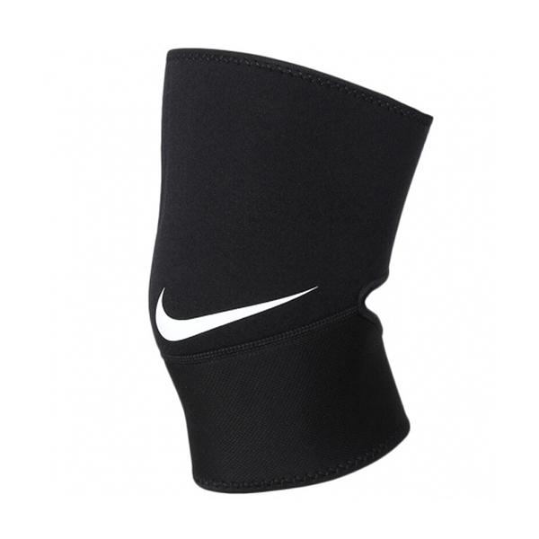 Nike PRO Closed Patella Sleeve [NMS56010MD] 護膝 彈性 透氣 支撐 亞規