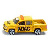 SIKU VW ADAC 皮卡_SU1469