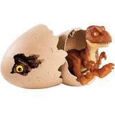 侏羅紀世界 恐龍蛋孵化器
