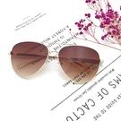 飛行員金屬白框墨鏡 高品質飛行員太陽眼鏡...