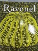 【書寶二手書T5/收藏_YJN】Ravenel_Modern and…Asian Art_2018/6/3