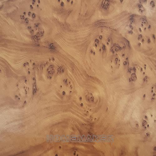 中國木紋自黏壁紙_HO-W130B