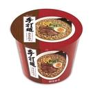 維力手打桶壽喜燒牛風味110G【愛買】