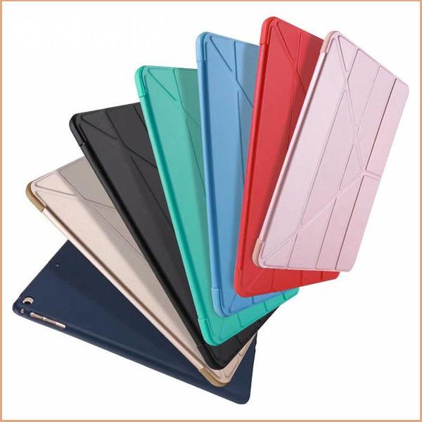 變形金剛 蘋果 iPad MINI 1 2 3 平板殼 支架軟殼 iPad mini4 保護套 平板皮套 智慧休眠 mini 矽膠殼 保護殼