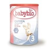 ✪法國Babybio 幼兒成長配方-生機放牧羊✪