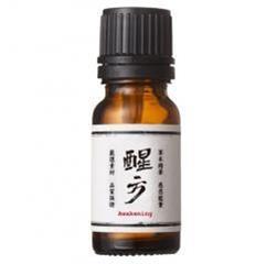 【阿原肥皂】聖方-醒方精油