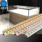 LED硬燈條 12V 5050高亮LED...