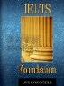 二手書R2YB《FOCUS ON IELTS Foundation》2012-O