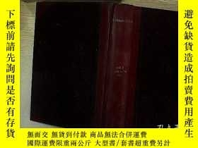 二手書博民逛書店CONTRACEPTION罕見1974 JAN-JUNE 197