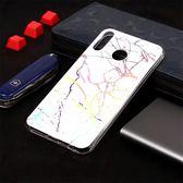 ins風 華碩 ZS620KL ZE620KL ZC600KL 手機殼 鐳射 炫彩 保護殼 TPU軟殼 全包 保護套