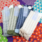 襪子 古著復古 日本氣質個性 SEIO ...