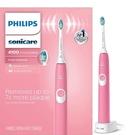 Philips【美國代購】飛利浦 電動牙...
