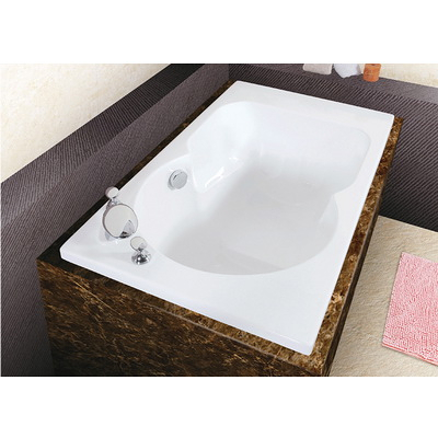 按摩浴缸-小_ZF-H-407B-M