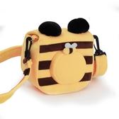 相機包mini8 mini9 mini7s可愛迷你25保護套女生單肩斜跨包