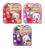 【KP】護唇膏 日本 DARIYA 兒童兔兔潤唇膏 水果口味 保濕  2.6g 日本製造進口