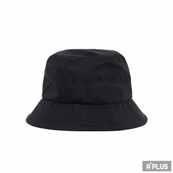 ADIDAS 男女漁夫帽 BUCKET-GN2000
