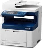 Fuji Xerox M355df 雷射多功能事務機