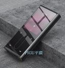 平廣 送16G卡 FiiO M3K 黑色 MP3 播放器 隨身聽 台灣公司貨保一年 可無損DSD 64 ( M3 新