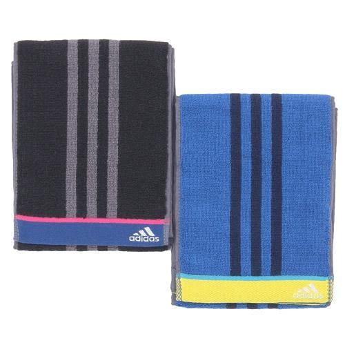日本限定Adidas愛迪達運動毛巾長毛巾817166通販屋
