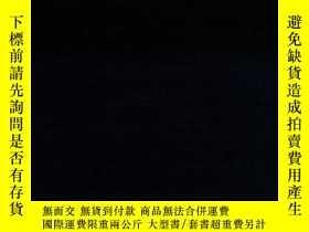 二手書博民逛書店National罕見Curriculum Assessment: A Review Of Policy 1987-