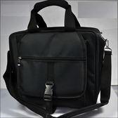 現貨中 PS4 專用 主機包 收納包 防撞包 保護包 攜帶包 旅行包【玩樂小熊】