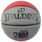 SPALDING 斯伯丁 7號 雙色籃球...