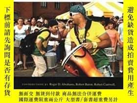 二手書博民逛書店Public罕見FolkloreY255562 Robert Baron University Press O
