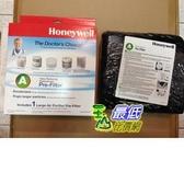 [原廠] Honeywell HRF-AP1 除臭濾網 38002 Filter 適用17000/18150/50150 HPA09x/10x/20x/30x