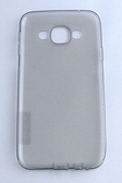 NILLKIN Samsung GALAXY E5(SM-E500YZ) 手機殼 TPU軟殼全包 Nature 本色系列