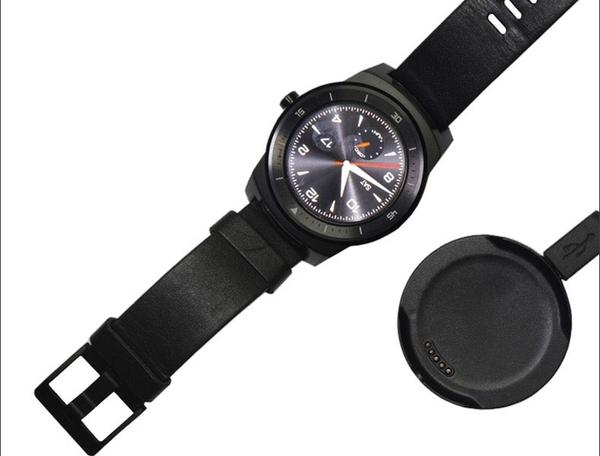 【充電座】LG Watch Urbane W150 智慧手錶專用座充 藍芽智能手表 充電底座 充電器