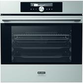 ASKO 瑞典賽寧 Pro系列73公升嵌入式熱自解烤箱 OP8656S
