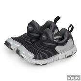 NIKE 童 NIKE DYNAMO FREE Y2K (PS)  慢跑鞋- BQ7105001