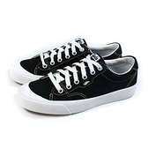 Keds CREW KICK 75 帆布鞋 休閒鞋 黑色 女鞋 9193W122831 no341