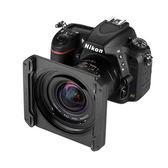 ◎相機專家◎ LAOWA 老蛙 100x150mm 濾鏡支架 12mm鏡頭 專用支架 鋁框 95mm 公司貨