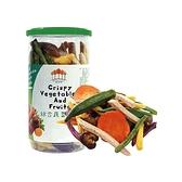 五桔 日式輕食綜合蔬菜(160g)【小三美日】