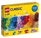 LEGO 樂高 Classic 1071...