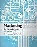 二手書R2YBb《Marketing:An Introduction 12e》2