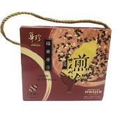 華珍手燒芝麻煎餅 105g【愛買】