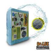 【Dr. Lee】專業用活性碳尿布100入*8包組 (H003A11-1)