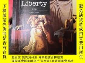 二手書博民逛書店論自由(全英文原版)罕見[On Liberty]Y27175 不