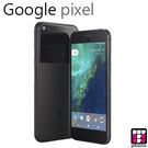 Google Pixel 32GB 黑色...