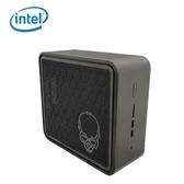Intel 九代 NUC 準系統 BXNUC9I7QNX1(i7-9750H) 8G+500GB M.2