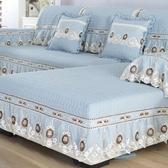 沙發墊沙發墊歐式四季通用型布藝客廳防滑皮坐墊子全包非萬能套罩巾全   麻吉鋪
