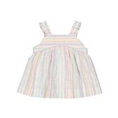 mothercare 粉彩繽紛無袖上衣-粉彩和平(M0SE376)12個月~5歲