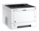 Kyocera ECOSYS P2235dn A4 單色雷射印表機