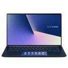 ASUS ZenBook 14 UX43...